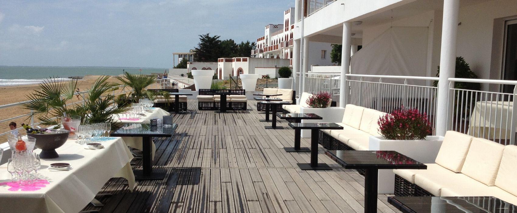 espaces evenements-plage1