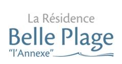 Résidence Belle Plage