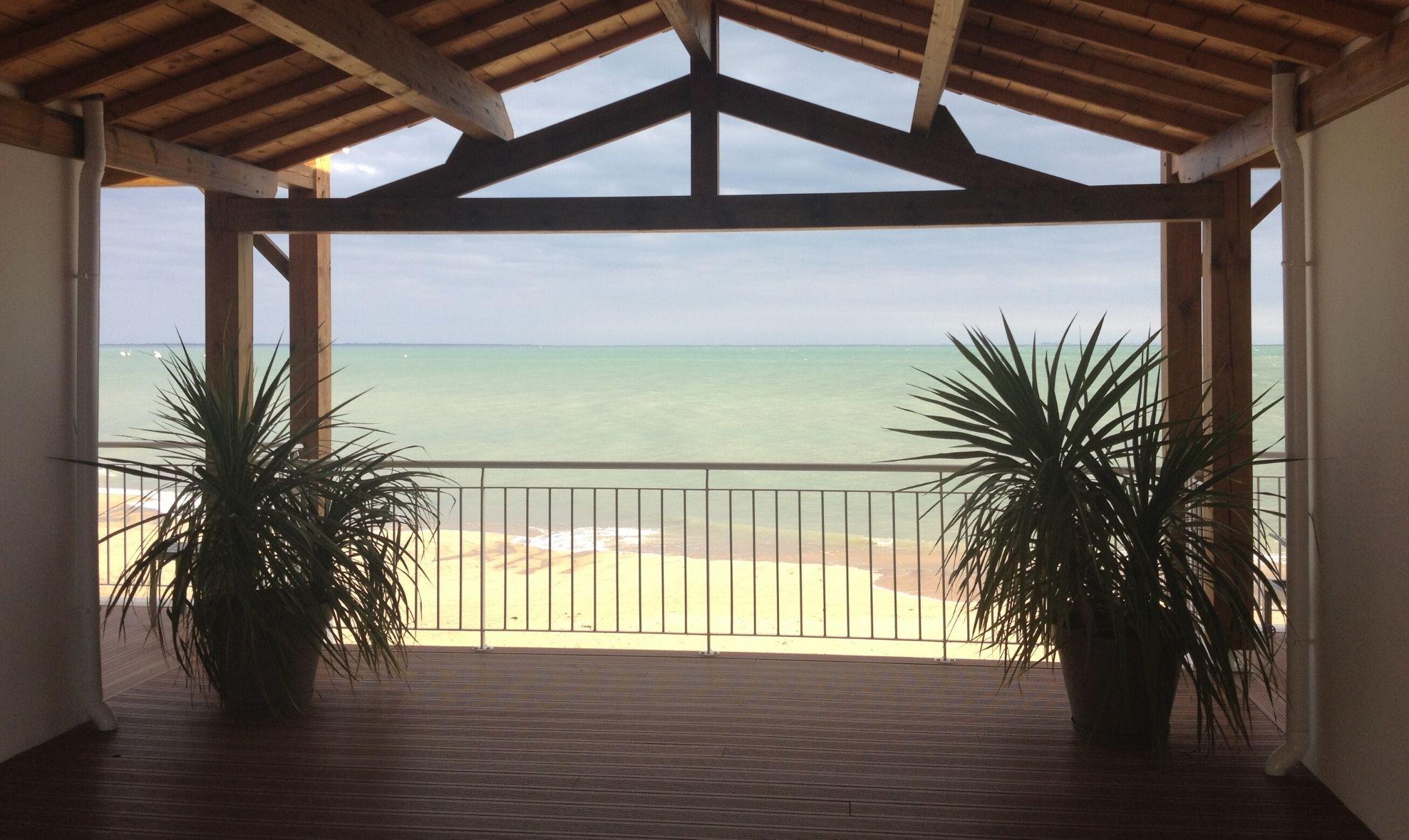 residence-belle-plage