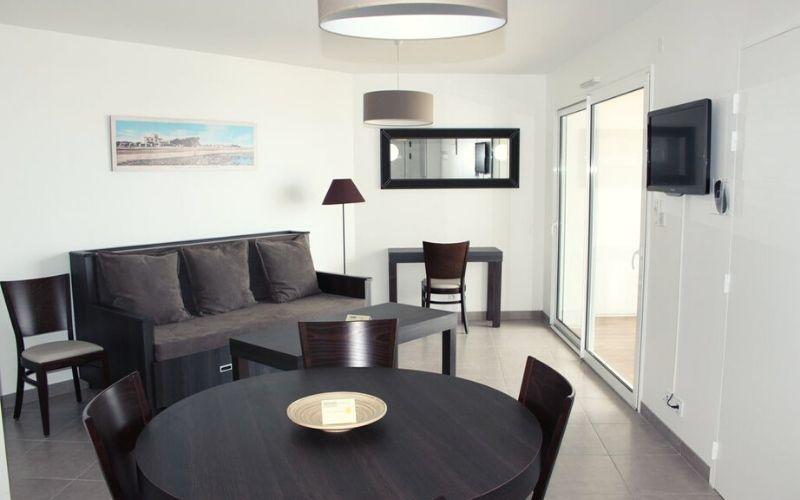 residence-belle-plage_50m2