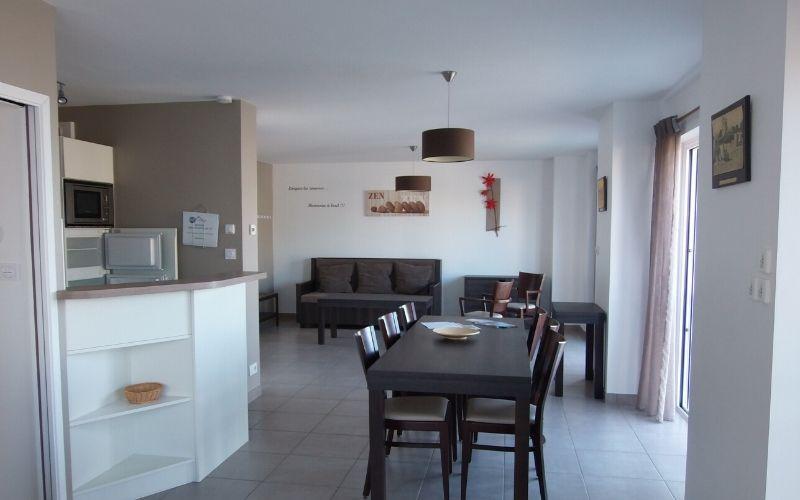 residence-belle-plage_85m2