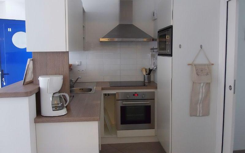 residencebelleplage-appart50-4