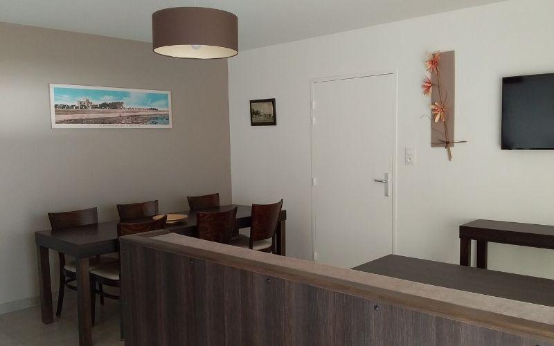 residencebelleplage-appartement60-5