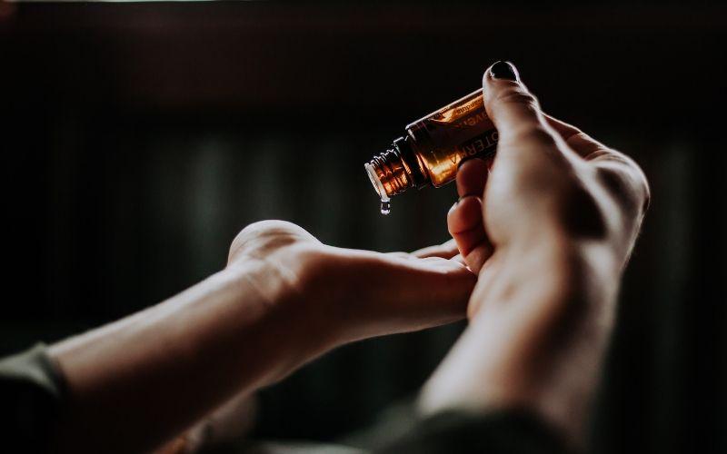 massage thérapeuthique indien