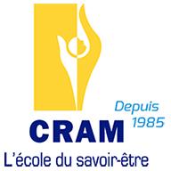 bottin-CRAM